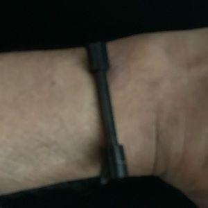 Bracelet Unisex